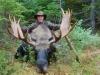 dans-moose-8