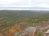 fall-2012-366