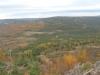 fall-2012-367
